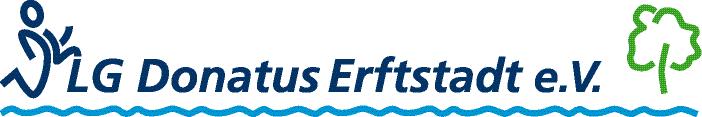 LG Donatus Erftstadt e.V.